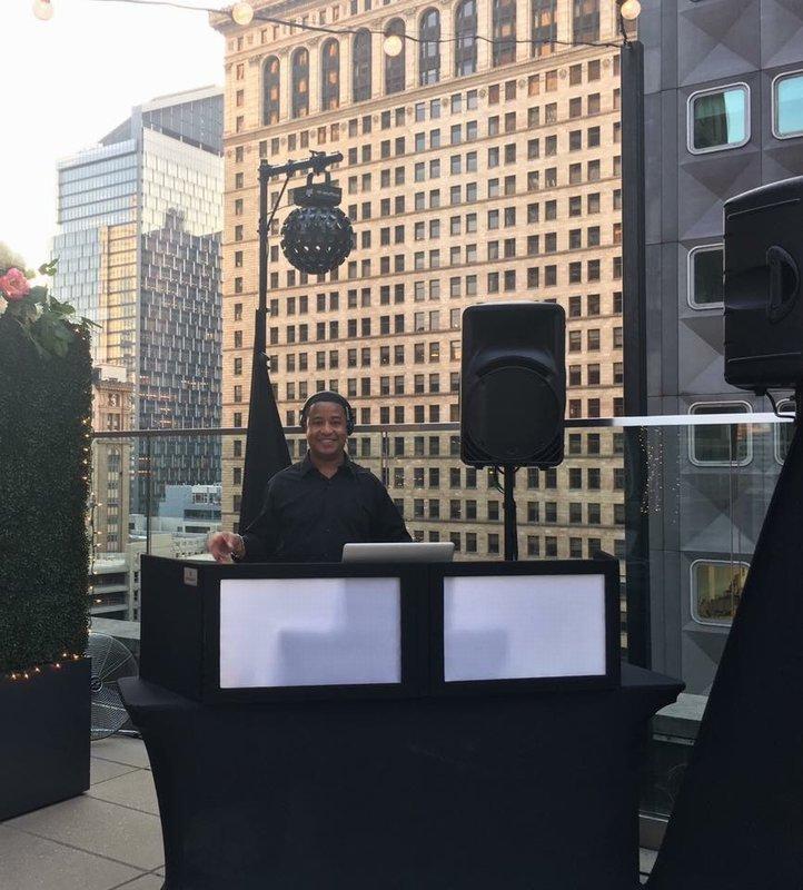 Corey DJ 3