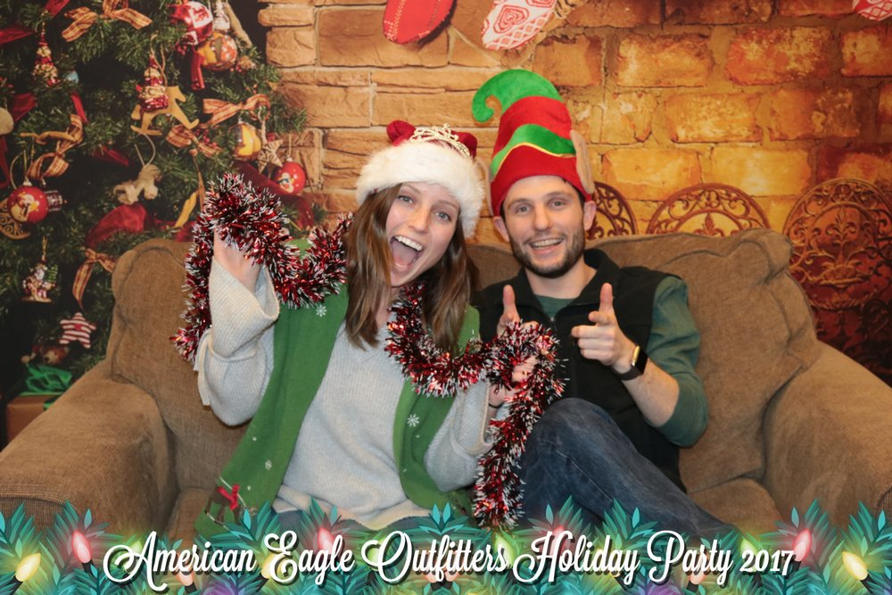 Corp-AE-holiday-scene-guests