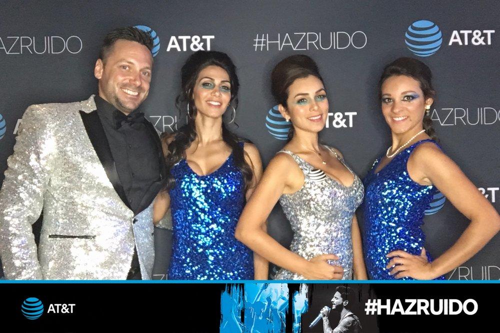 Corp-ATT-Hazruido-guests