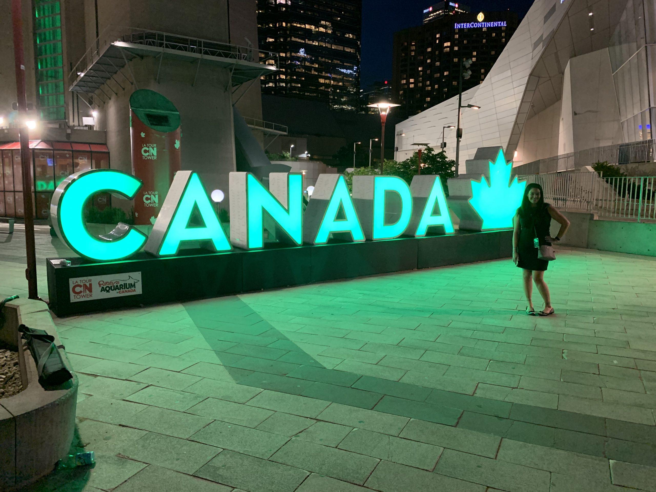 Corp-Toronto-view3